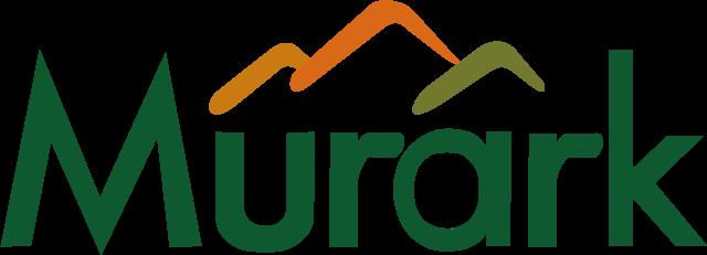 murark.com ~佐賀市北部のお山暮らしプラットホーム~